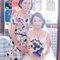 義傑&宜燕 wedding day [光影人生photo studio](編號:104711)