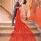 義傑&宜燕 wedding day [光影人生photo studio](編號:105519)