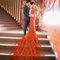 義傑&宜燕 wedding day [光影人生photo studio](編號:105526)