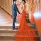 義傑&宜燕 wedding day [光影人生photo studio](編號:105534)