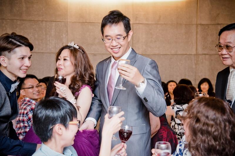 作品(編號:109472) - 光影人生photo studio《結婚吧》
