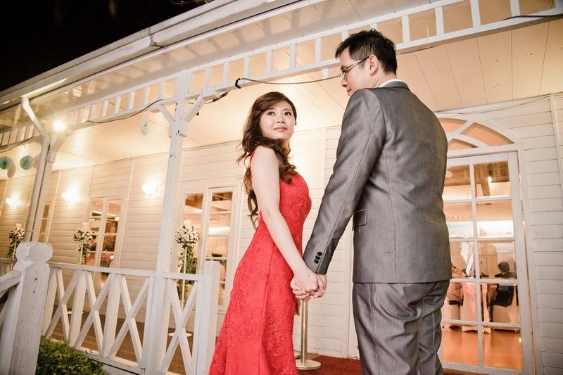 作品(編號:109562) - 光影人生photo studio《結婚吧》
