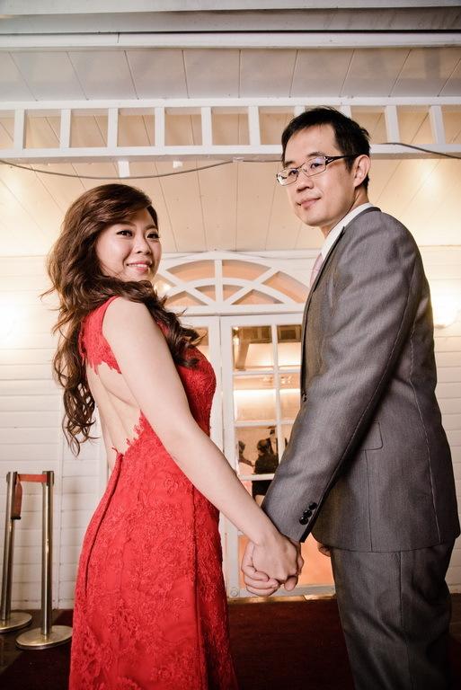 作品(編號:109568) - 光影人生photo studio《結婚吧》