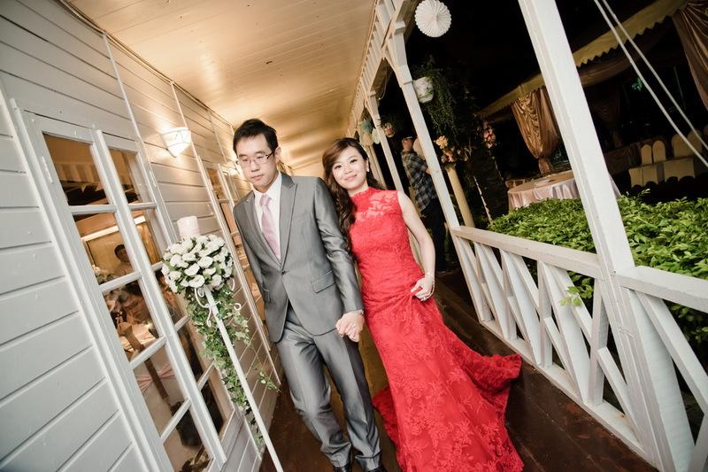 作品(編號:109588) - 光影人生photo studio《結婚吧》