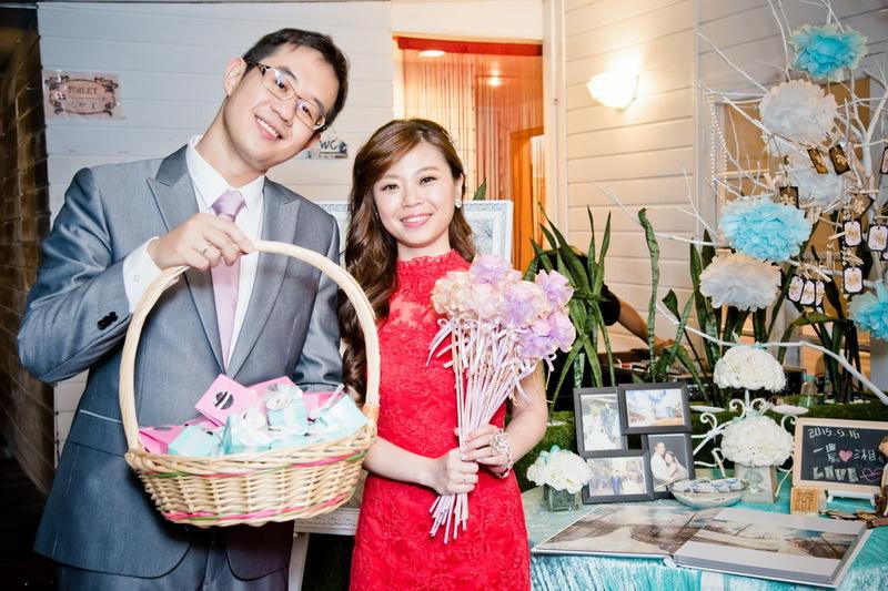 作品(編號:109609) - 光影人生photo studio《結婚吧》