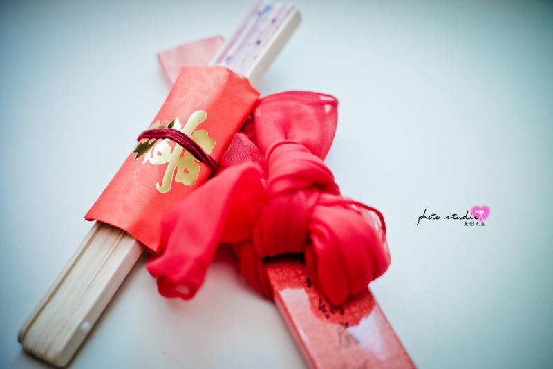 作品(編號:109635) - 光影人生photo studio《結婚吧》