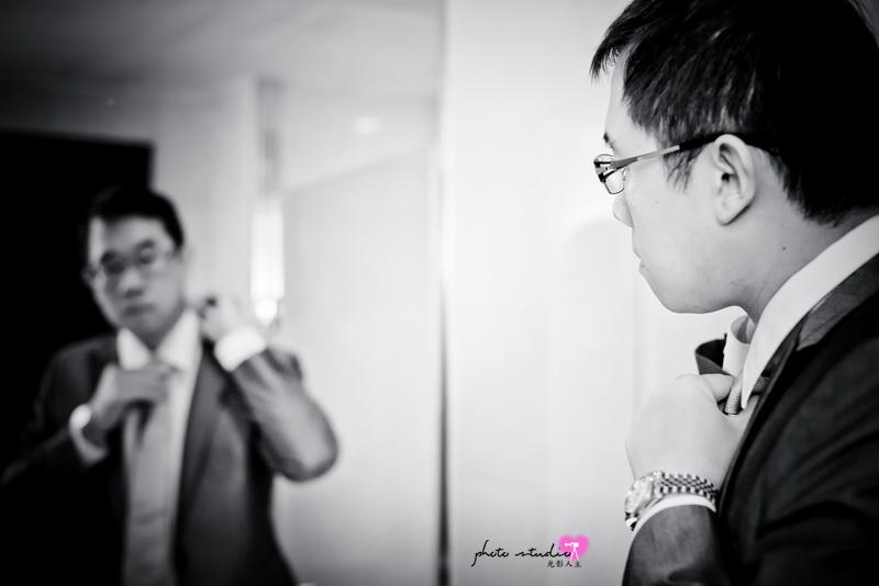 作品(編號:109656) - 光影人生photo studio《結婚吧》
