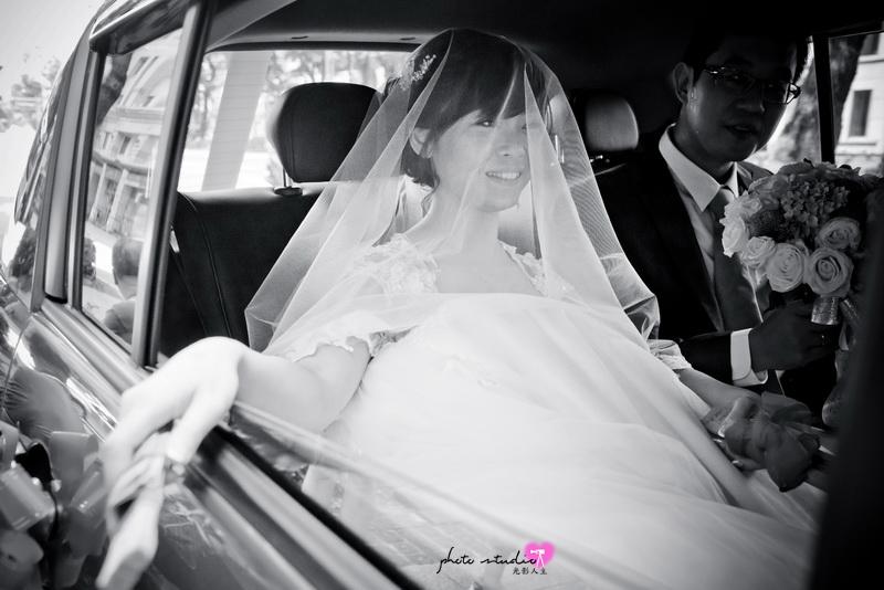 作品(編號:109704) - 光影人生photo studio《結婚吧》