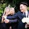 Johnson&WeiTzu  weddingday(編號:110612)