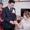 Johnson&WeiTzu  weddingday(編號:110627)