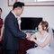 Johnson&WeiTzu  weddingday(編號:110630)