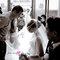 Johnson&WeiTzu  weddingday(編號:110636)