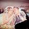Johnson&WeiTzu  weddingday(編號:110642)