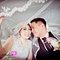 Johnson&WeiTzu  weddingday(編號:110645)