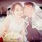 Johnson&WeiTzu  weddingday(編號:110649)