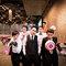 Johnson&WeiTzu  weddingday(編號:110653)