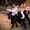 Johnson&WeiTzu  weddingday(編號:110656)