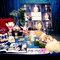 Johnson&WeiTzu  weddingday(編號:110663)