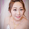 Johnson&WeiTzu  weddingday(編號:110666)