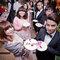 Johnson&WeiTzu  weddingday(編號:110669)