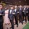 Johnson&WeiTzu  weddingday(編號:110673)