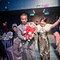 Johnson&WeiTzu  weddingday(編號:110676)