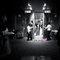 Johnson&WeiTzu  weddingday(編號:110679)