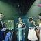 Johnson&WeiTzu  weddingday(編號:110682)