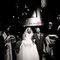 Johnson&WeiTzu  weddingday(編號:110686)