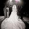 Johnson&WeiTzu  weddingday(編號:110692)