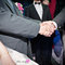 Johnson&WeiTzu  weddingday(編號:110696)