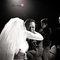 Johnson&WeiTzu  weddingday(編號:110698)