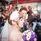 一桓&俐君  weddingday(編號:111222)