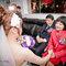 一桓&俐君  weddingday(編號:111226)