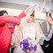 一桓&俐君  weddingday(編號:111236)