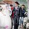 一桓&俐君  weddingday(編號:111241)
