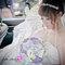 一桓&俐君  weddingday(編號:111246)