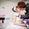一桓&俐君  weddingday(編號:111251)
