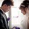 一桓&俐君  weddingday(編號:111255)