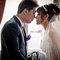 一桓&俐君  weddingday(編號:111260)
