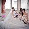一桓&俐君  weddingday(編號:111265)