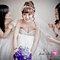 一桓&俐君  weddingday(編號:111270)