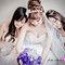 一桓&俐君  weddingday(編號:111275)