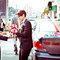 育奇&佳純  weddingday(編號:112368)