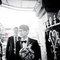 育奇&佳純  weddingday(編號:112375)