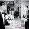 育奇&佳純  weddingday(編號:112396)