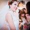 育奇&佳純  weddingday(編號:112415)