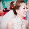育奇&佳純  weddingday(編號:112430)