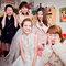 育奇&佳純  weddingday(編號:112437)