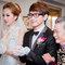 育奇&佳純  weddingday(編號:112445)
